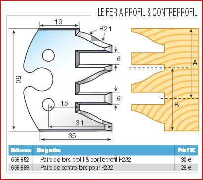 probleme avec fers a profil/contre profil  Fer_2310
