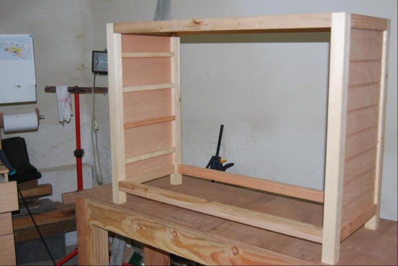 [PAS A PAS] un meuble a chaussure pour MADAME  - Page 7 Image012