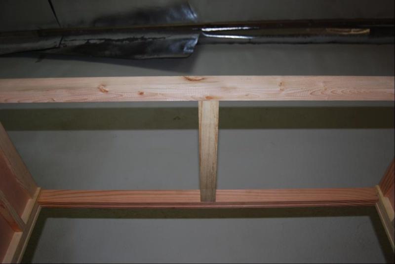 [PAS A PAS] un meuble a chaussure pour MADAME  - Page 8 Image021