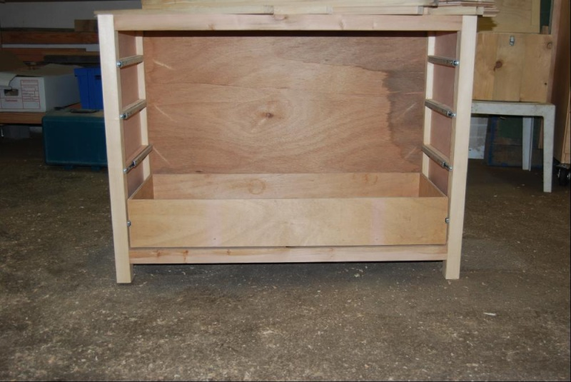 [PAS A PAS] un meuble a chaussure pour MADAME  - Page 10 Image053
