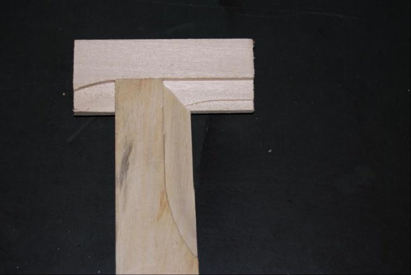 [PAS A PAS] un meuble a chaussure pour MADAME  - Page 10 Image060