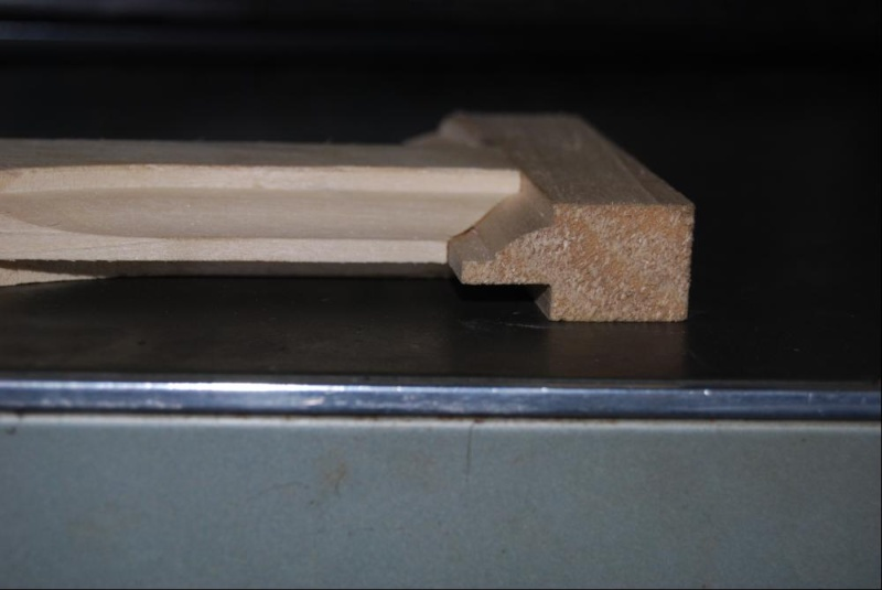probleme avec fers a profil/contre profil  Image061