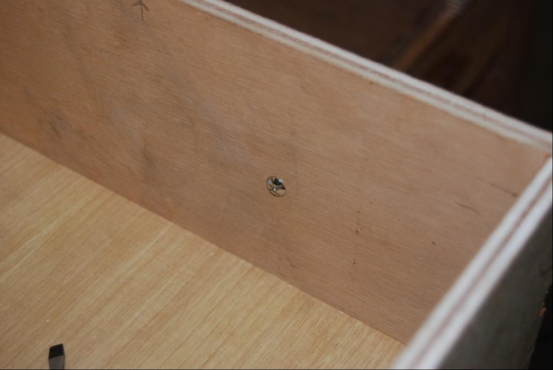 [PAS A PAS] un meuble a chaussure pour MADAME  - Page 10 Image082
