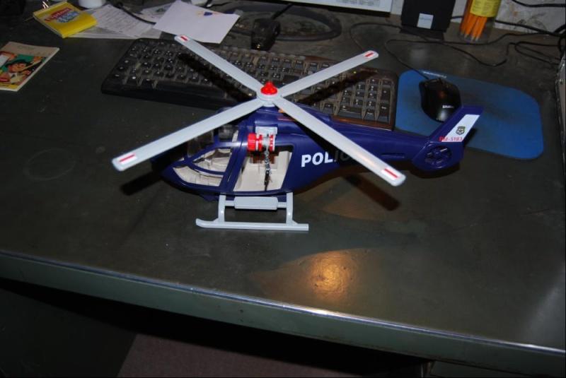 Boîte pour hélicoptére  Image107