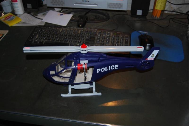 Boîte pour hélicoptére  Image108