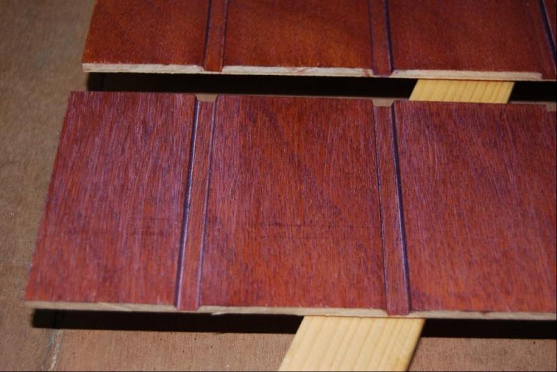 [PAS A PAS] un meuble a chaussure pour MADAME  - Page 12 Image137
