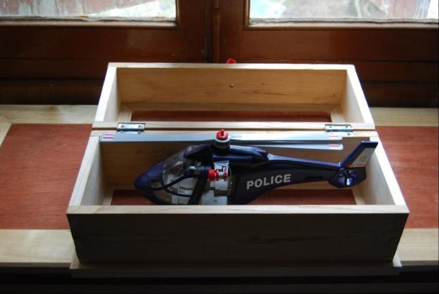 Boîte pour hélicoptére  - Page 2 Image249