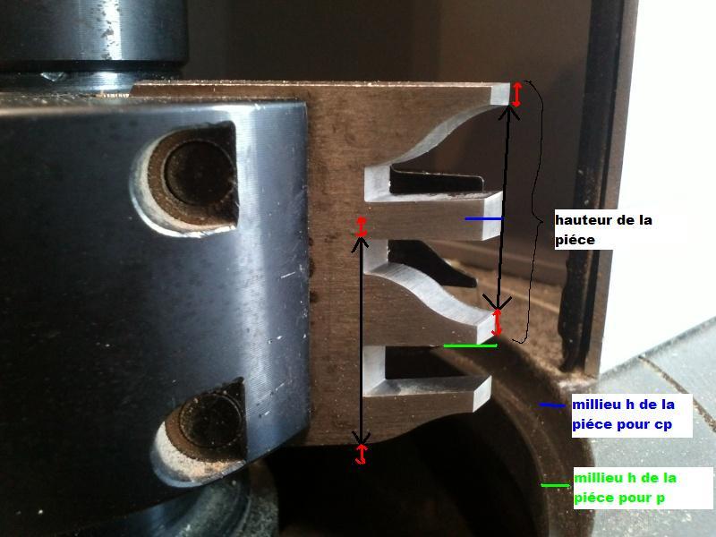 probleme avec fers a profil/contre profil  - Page 2 Img14612