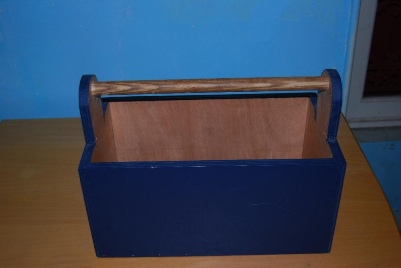 [Réalisation] Une boîte à outils pour enfant Rea_3_10