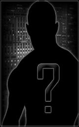#RAW24 - AFTER DRAFT WEEK (10/04/17 au 16/04/17)  10011910