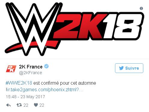 WWE 2K18 annoncé ! Captur11