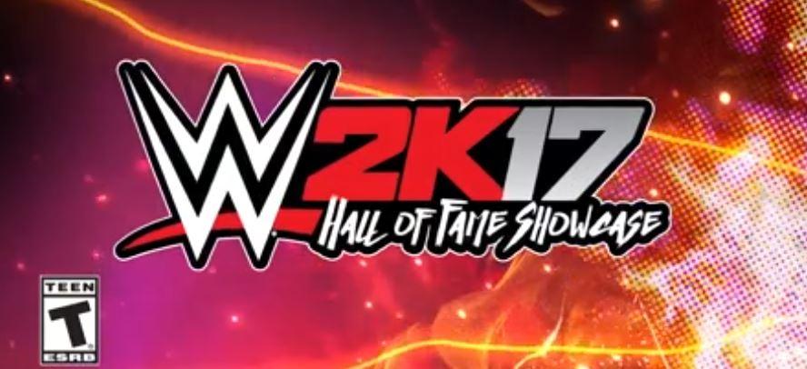 [WWE 2K17 DLC] : Les Légendes du Hall of Fame 2016 disponibles Hof_ww10