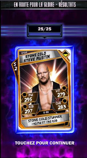 WWE Supercard - Page 16 Sc_sa10