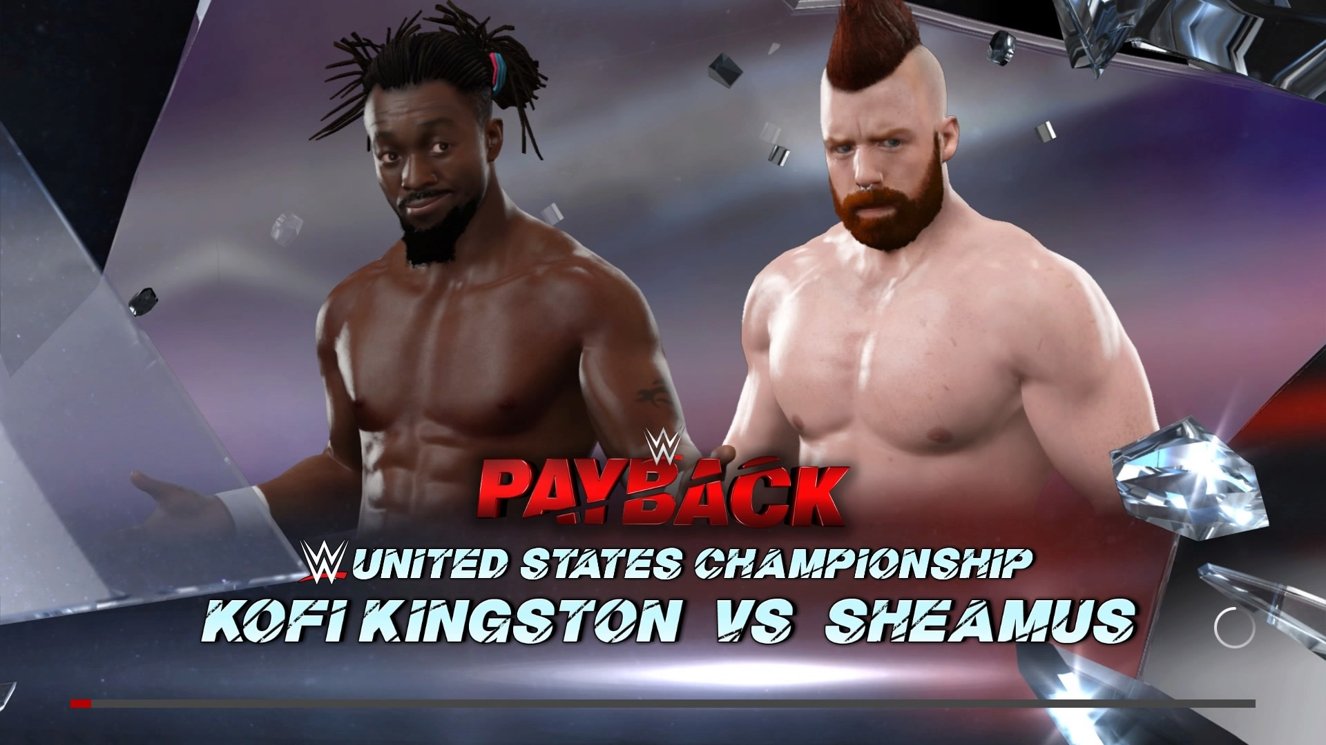 CARTE PAYBACK 2017 Wwe_2k38