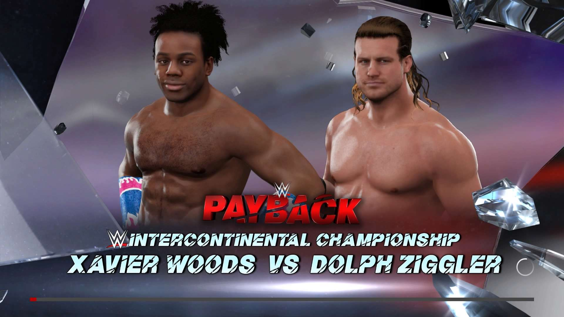 CARTE PAYBACK 2017 Wwe_2k39