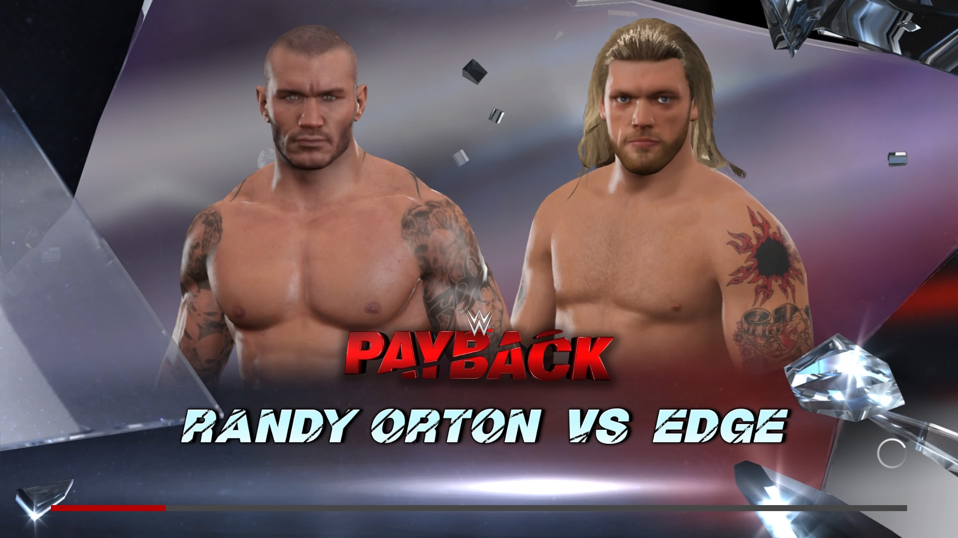 CARTE PAYBACK 2017 Wwe_2k40