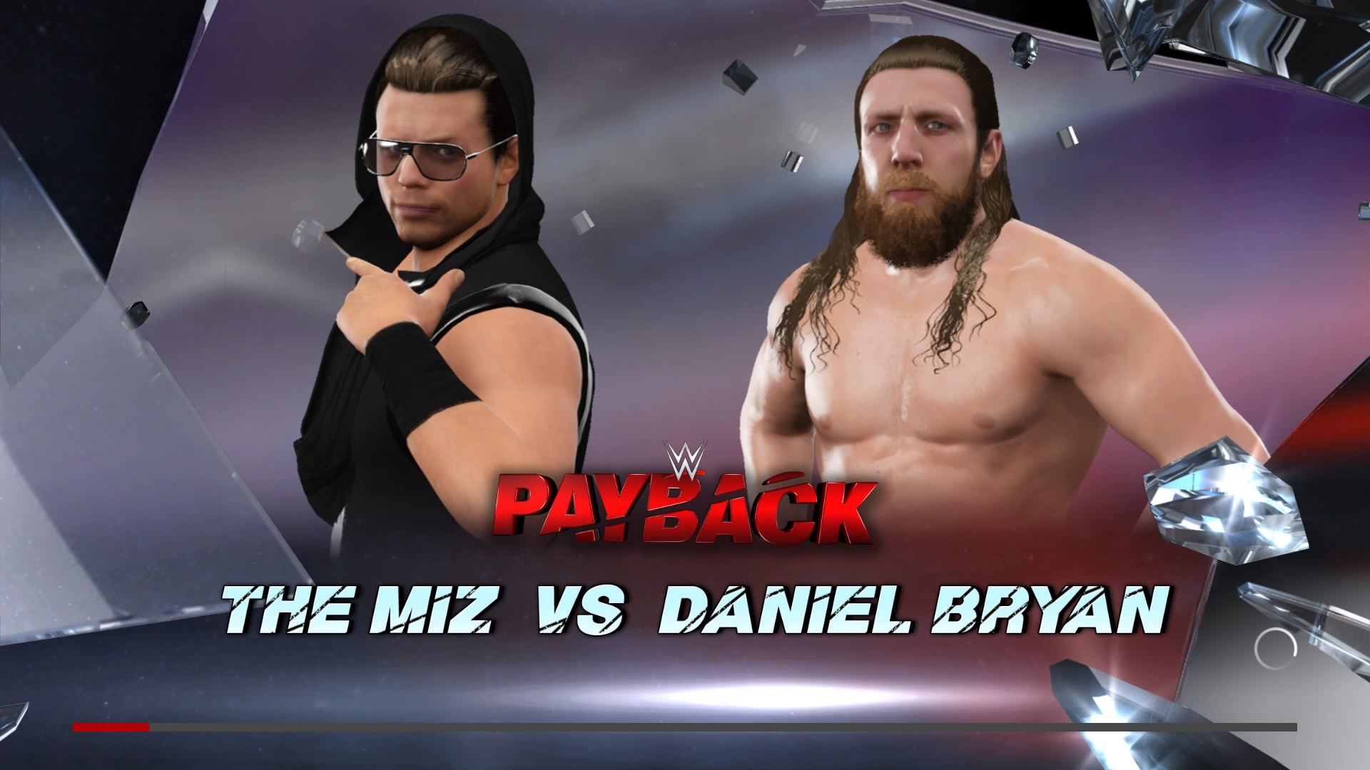 CARTE PAYBACK 2017 Wwe_2k50