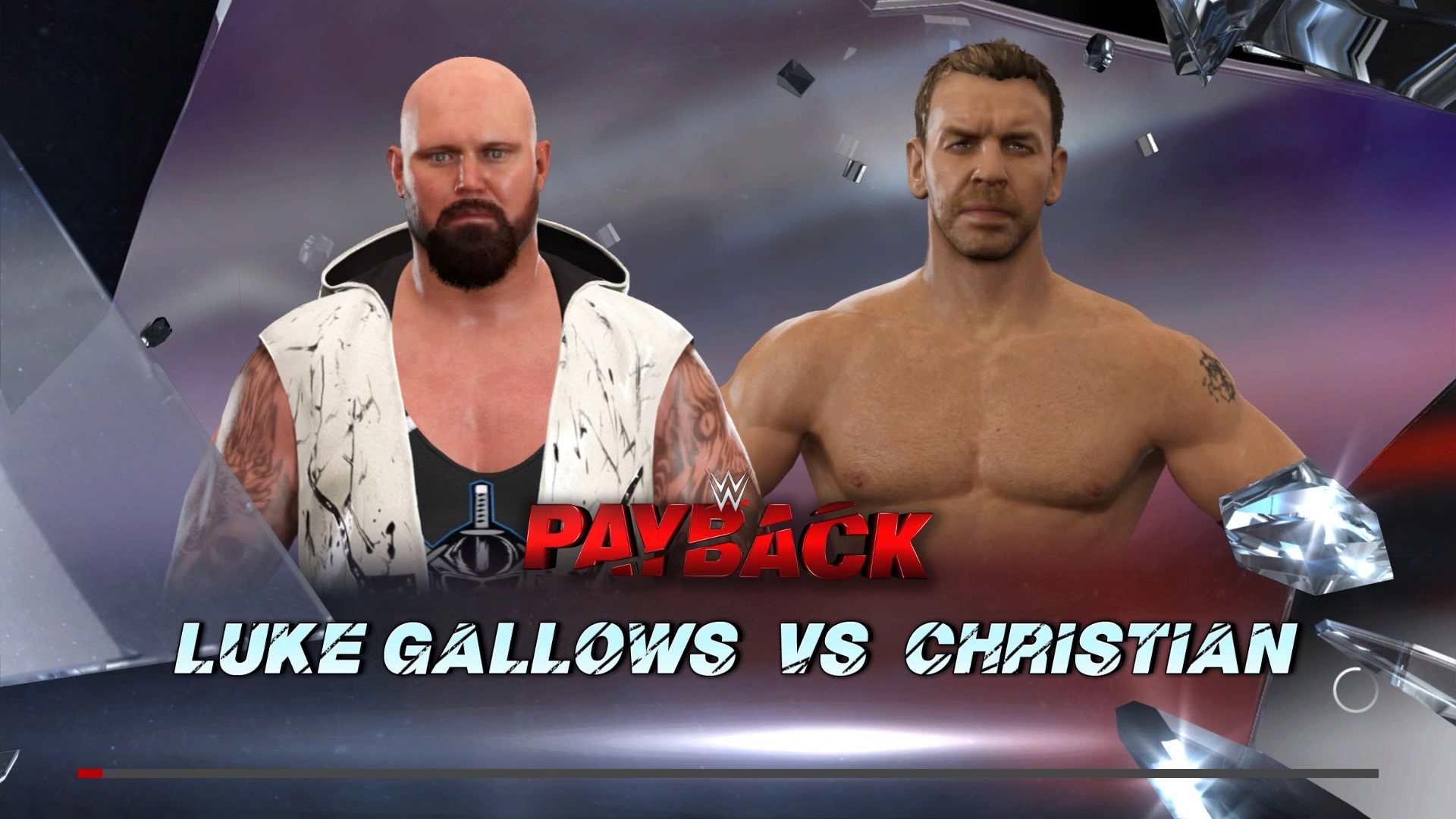 CARTE PAYBACK 2017 Wwe_2k51