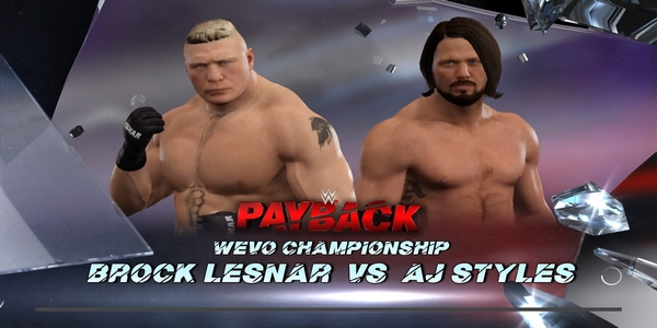 CARTE PAYBACK 2017 Wwe_2k54