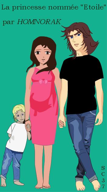"""Une princesse nommée """"Etoile"""" - Page 12 Etoile10"""