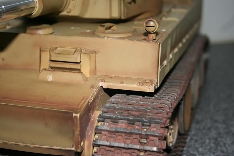 Afrika Korps Tiger 1 Img_6311