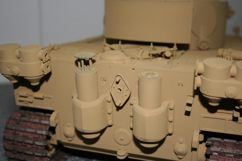 Afrika Korps Tiger 1 Img_6316