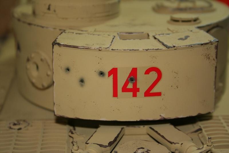 Afrika Korps Tiger 1 Img_6421