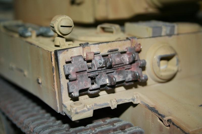 Afrika Korps Tiger 1 Img_6427