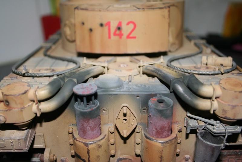Afrika Korps Tiger 1 Img_6428