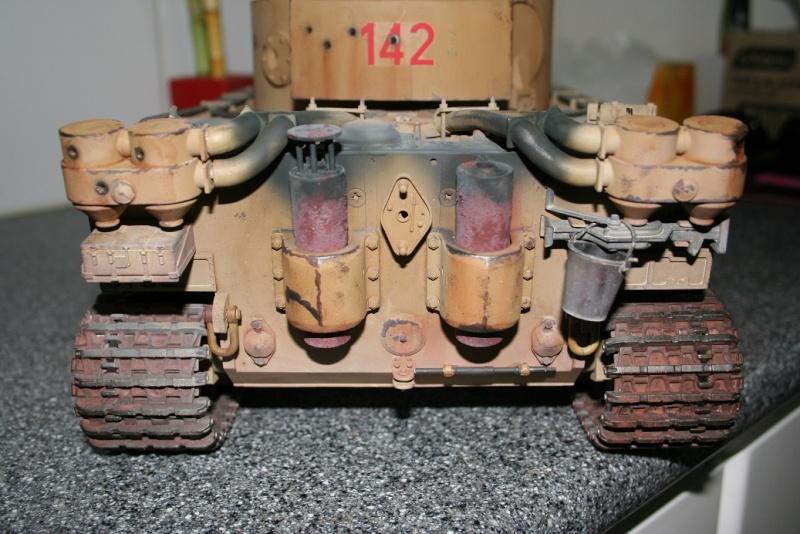 Afrika Korps Tiger 1 Img_6430