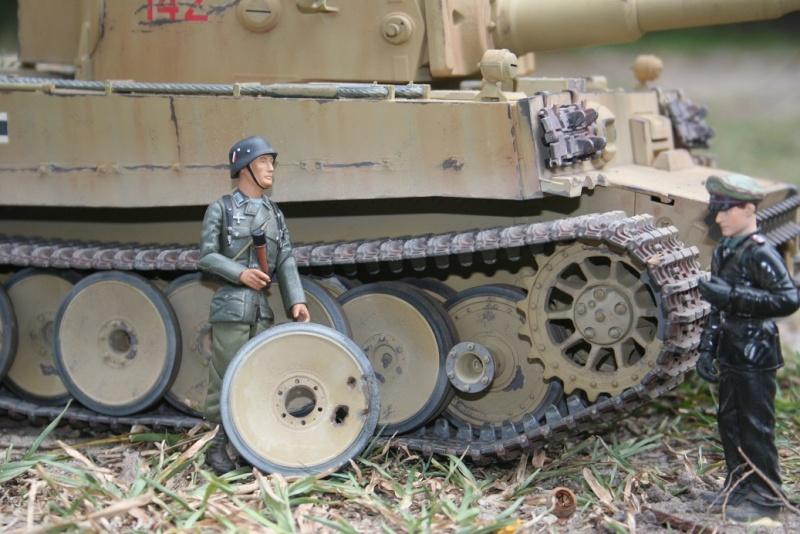 Afrika Korps Tiger 1 Img_6434