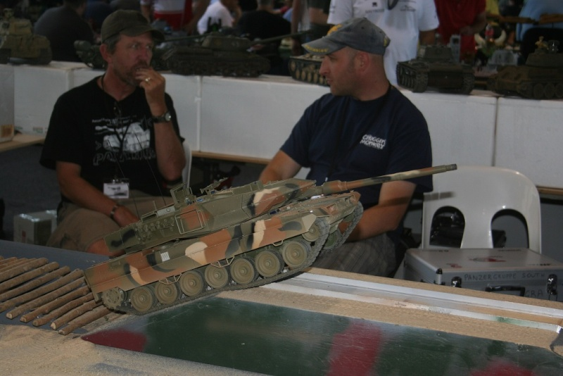 Digital Nato Leo 2 Img_6612