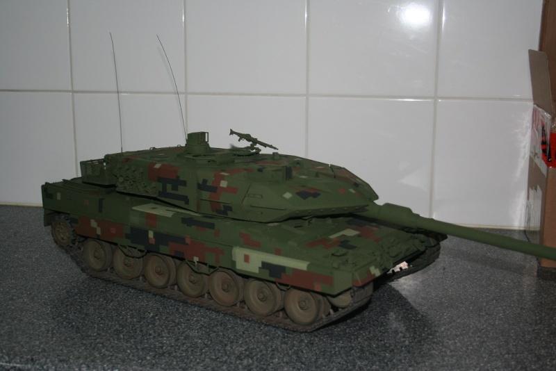 Digital Nato Leo 2 Img_6713