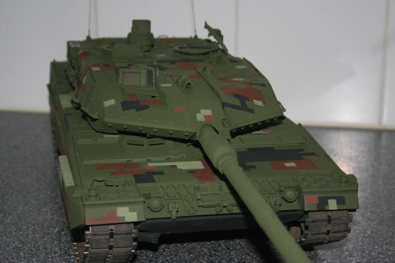 Digital Nato Leo 2 Img_6714
