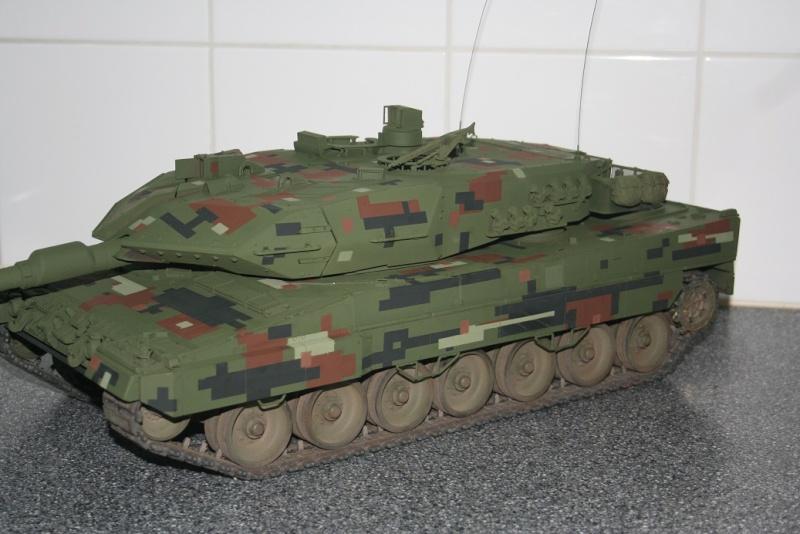 Digital Nato Leo 2 Img_6715