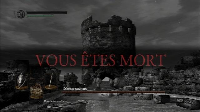 Dark Souls I et II Dark-s10