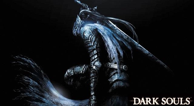 Dark Souls I et II Dark_s10