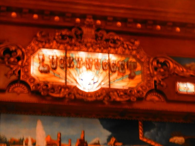 Trip Report séjour au Disneyland Hotel 15 au 18 septembre on continue! ! ! - Page 2 P9160016