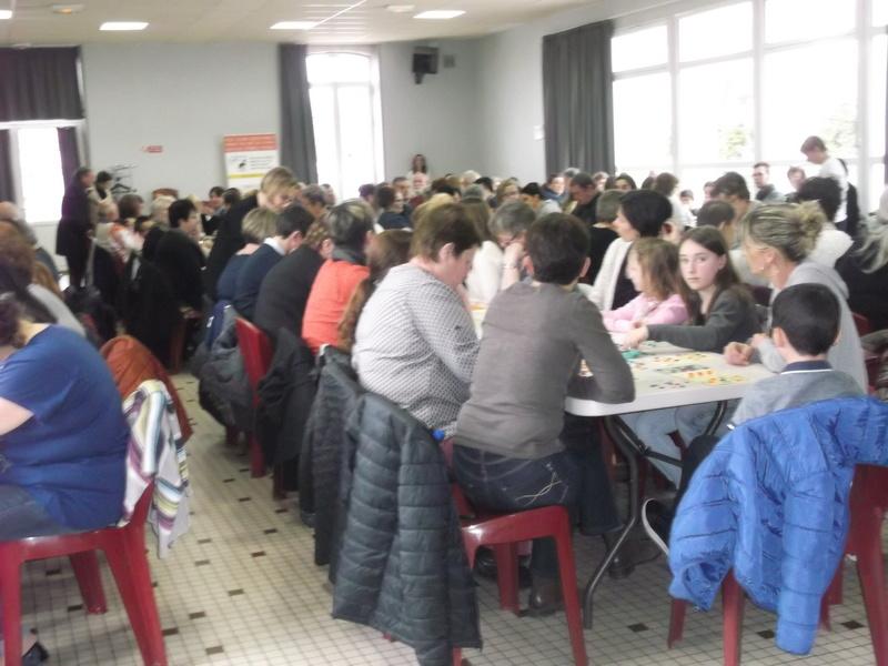 LOTO organisé par l'Association Galia en fin mars 2017 - Page 4 Dscf4117