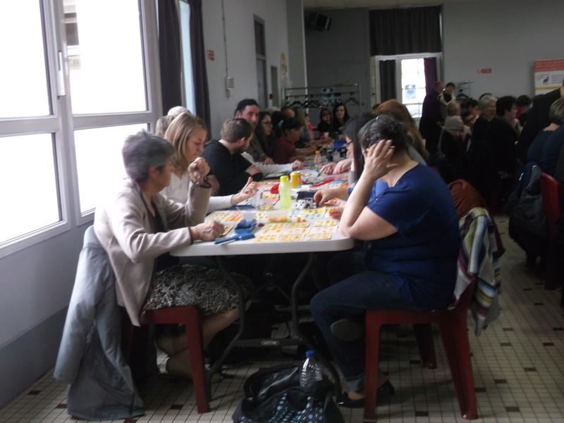 LOTO organisé par l'Association Galia en fin mars 2017 - Page 4 Dscf4118