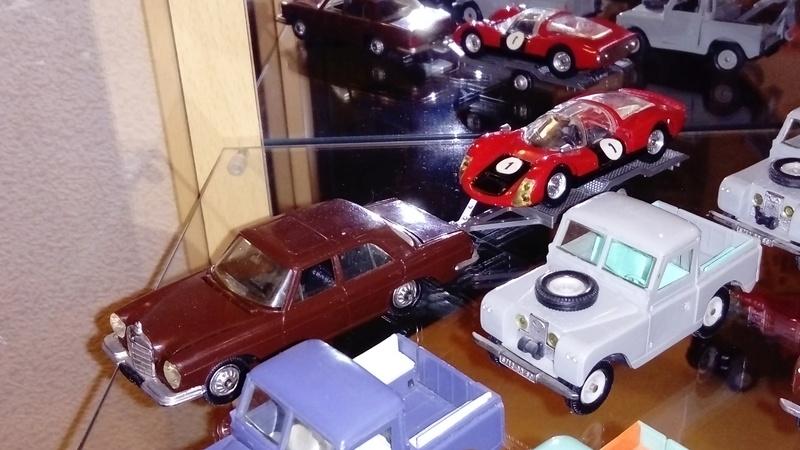 les miniatures de bullit02 Dsc_0010