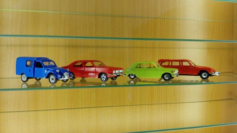 les miniatures de bullit02 Dsc_0012
