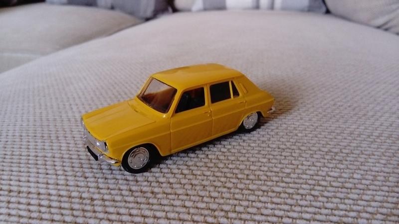 les miniatures de bullit02 Dsc_0015