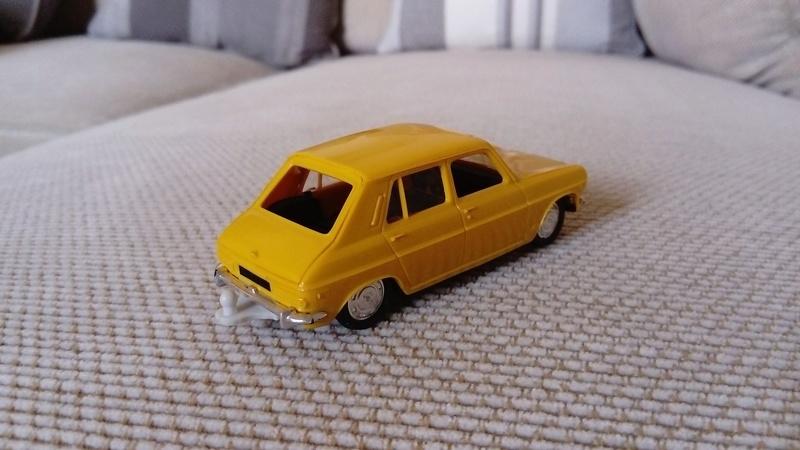 les miniatures de bullit02 Dsc_0016