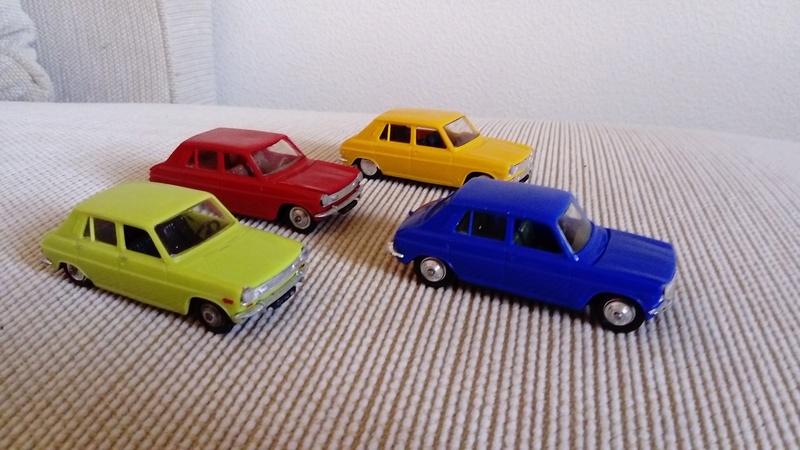 les miniatures de bullit02 Dsc_0019