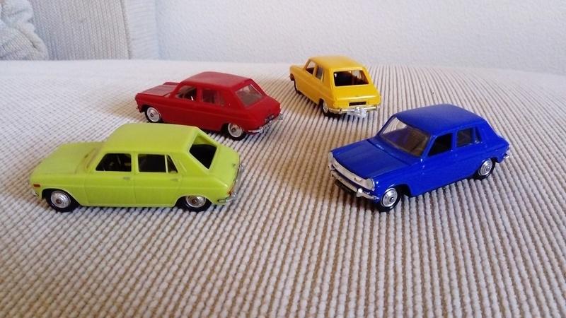 les miniatures de bullit02 Dsc_0020
