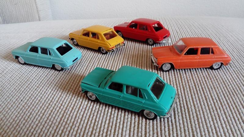 les miniatures de bullit02 Dsc_0023