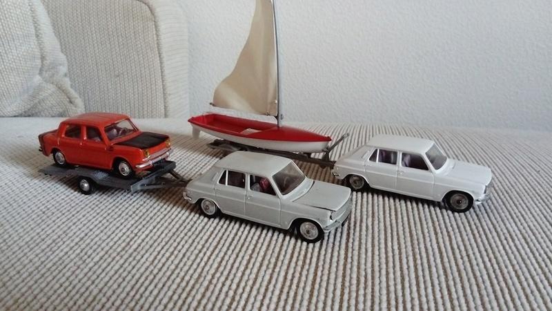 les miniatures de bullit02 Dsc_0024