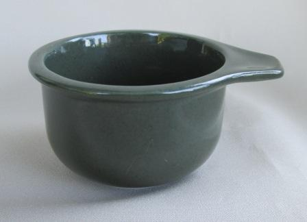 Shape 1644 measuring cup 1644_110