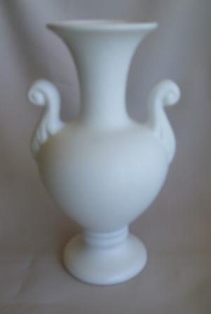 Vase 2096 2096_v10